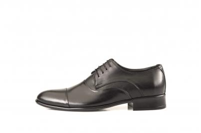 Мужские свадебные туфли 4AY-321-M1_HMA8268