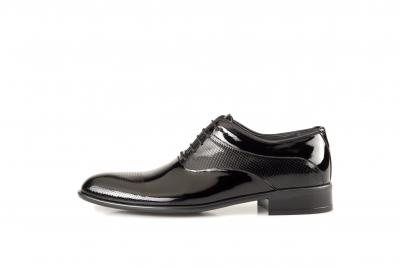 Мужские свадебные туфли 4AY-460-1_HMA8304