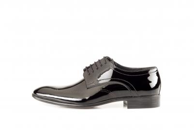 Мужские туфли 4AY-5600-1_HMA8297