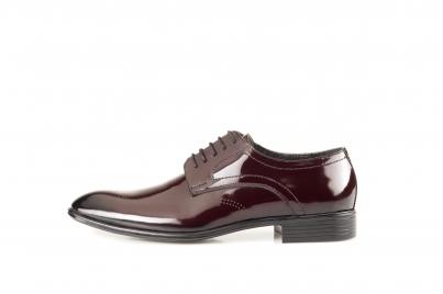 Мужские туфли 4AY-5600-6_HMA8298