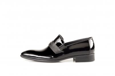 Мужские  свадебные туфли 4AY-604-1_HMA8291