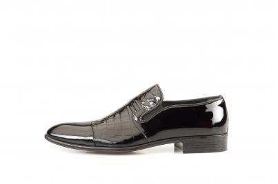 Мужские  свадебные туфли 4AY-813-1_HMA8222