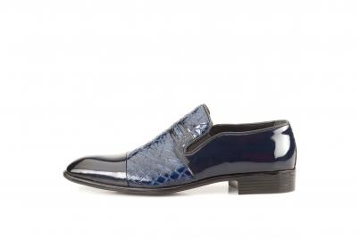 Мужские  свадебные туфли 4AY-813-2_HMA8229