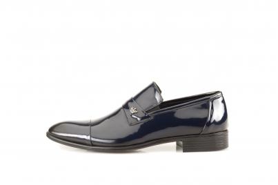 Мужские  свадебные туфли 4AY-904-2_HMA8231
