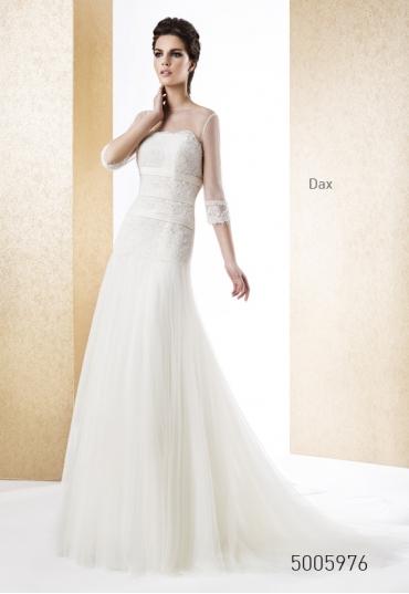 Свадебное платье 5976