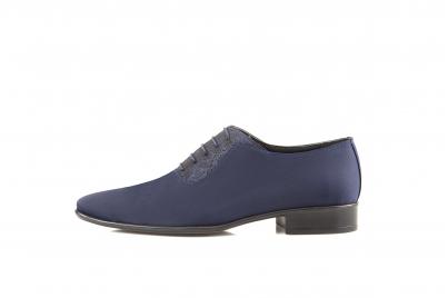 Мужские  свадебные туфли70004-2_HMA8167