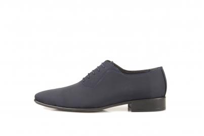 Мужские  свадебные туфли 70021-2_HMA8200