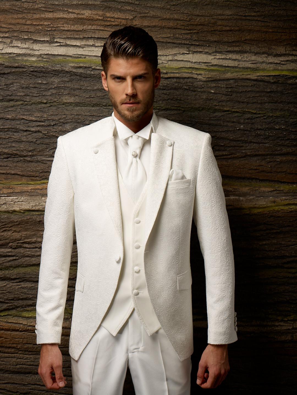 Мужские костюмы свадебные cerimonia, недорогие, BAGGI, ADIMO