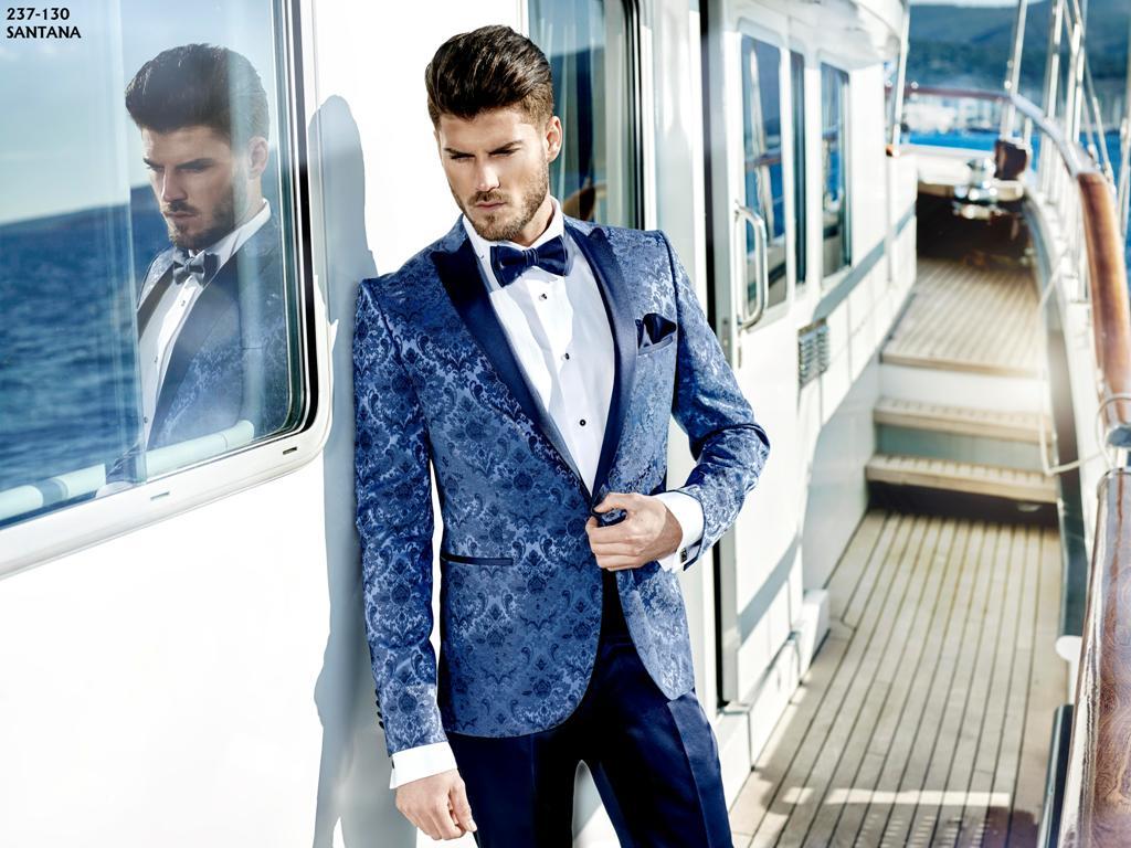 свадебные мужские костюмы на свадьбу, фото, цены, италия | Каталог