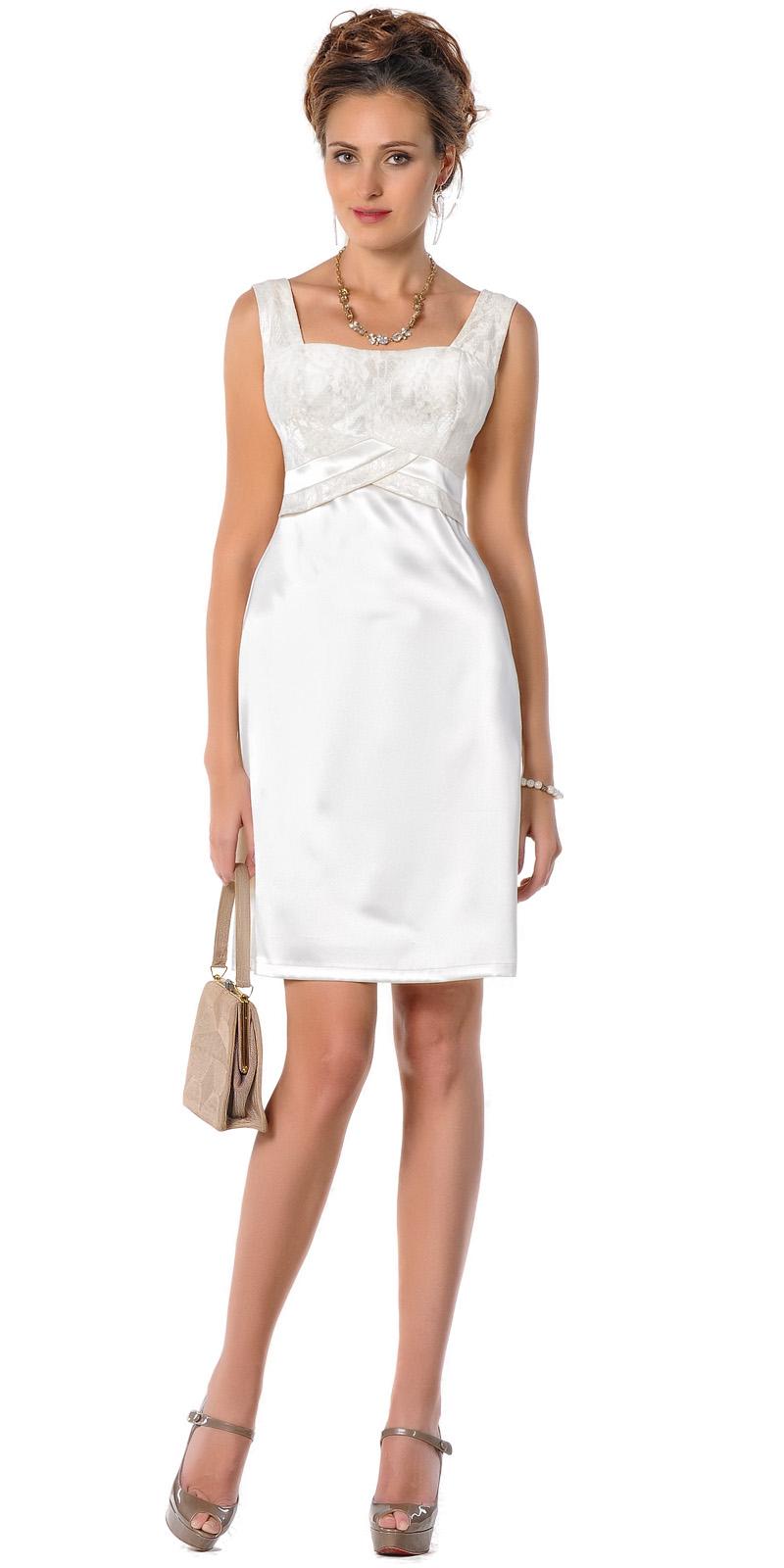 Дешевые вечерние платья 6