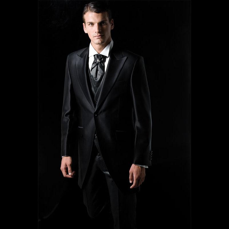 Свадебный костюм GR Art.5118 | Костюмы Giuseppe Rocchini | Мужские