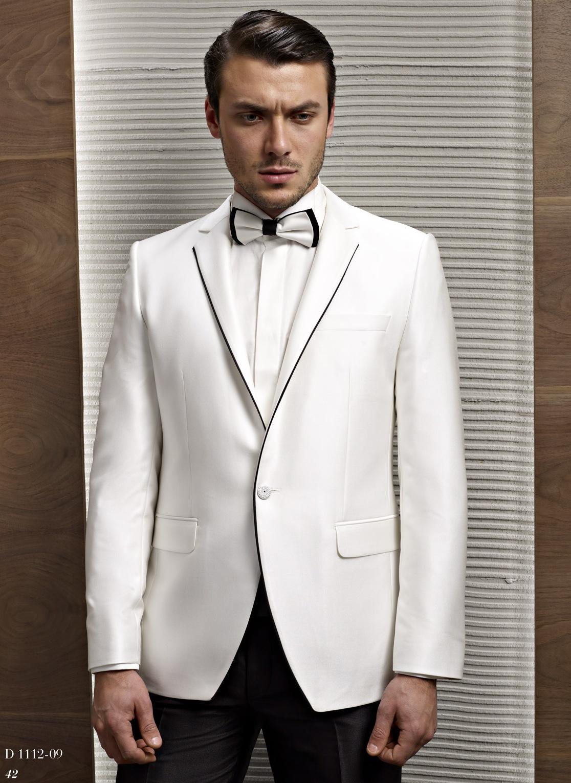 Wedding Saloon :: Покупка свадебного платья
