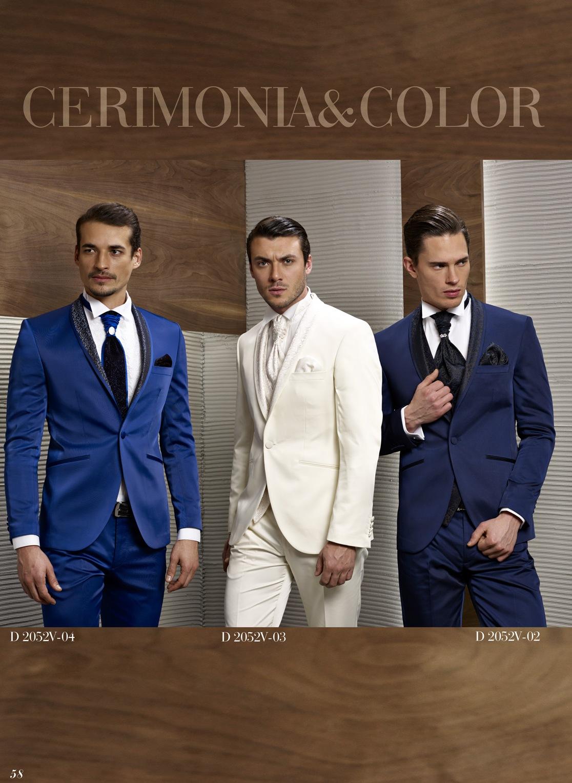 Магазины мужских костюмов в харькове 3