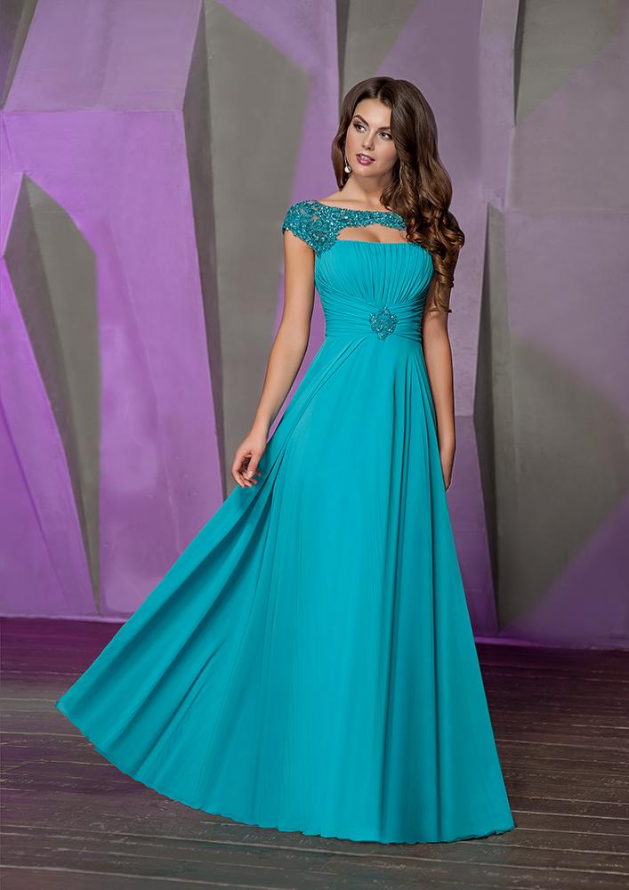 Вечерние платья на свадьбу москва недорого купить