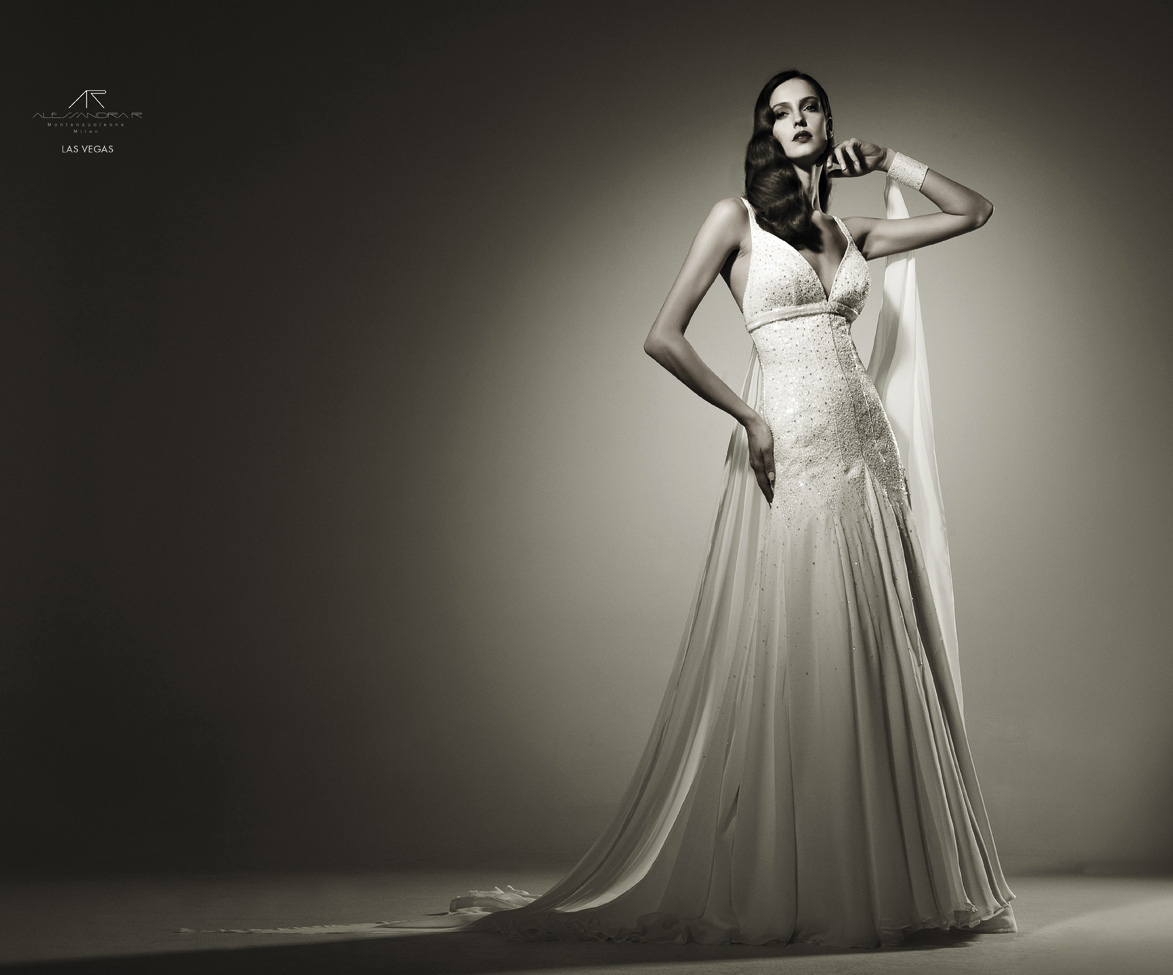 Тц вегас свадебные платья