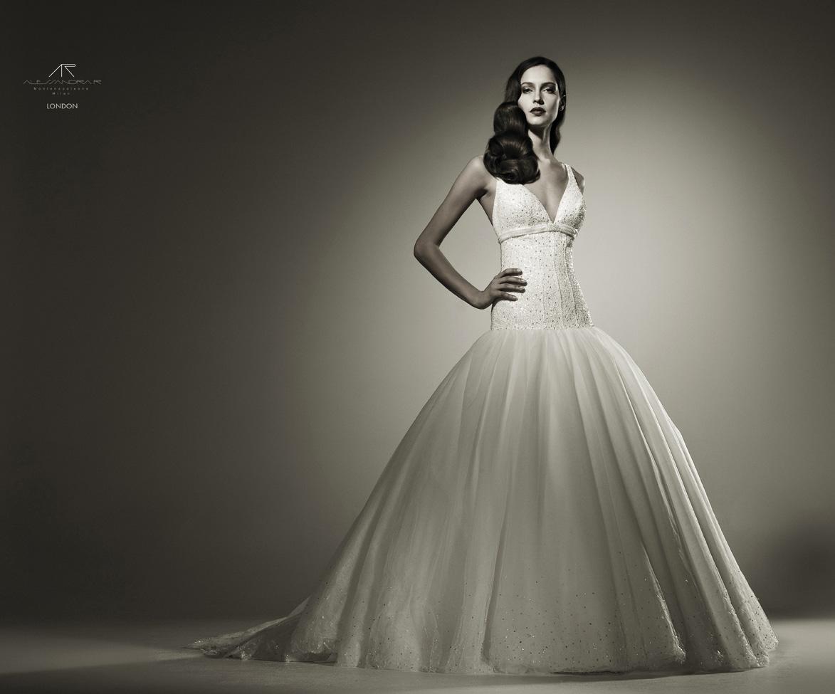 Свадебное платье италия интернет магазин
