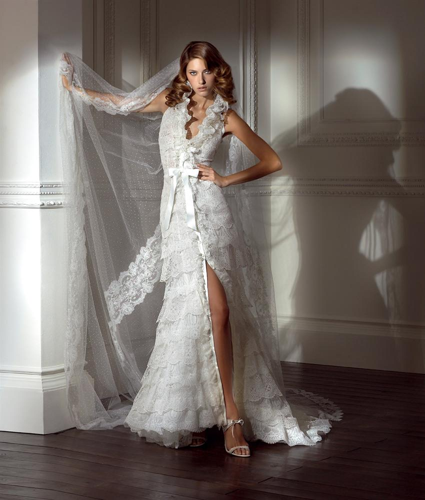 Свадебные платья, испанские, итальянские, цены в Москве. | Каталог