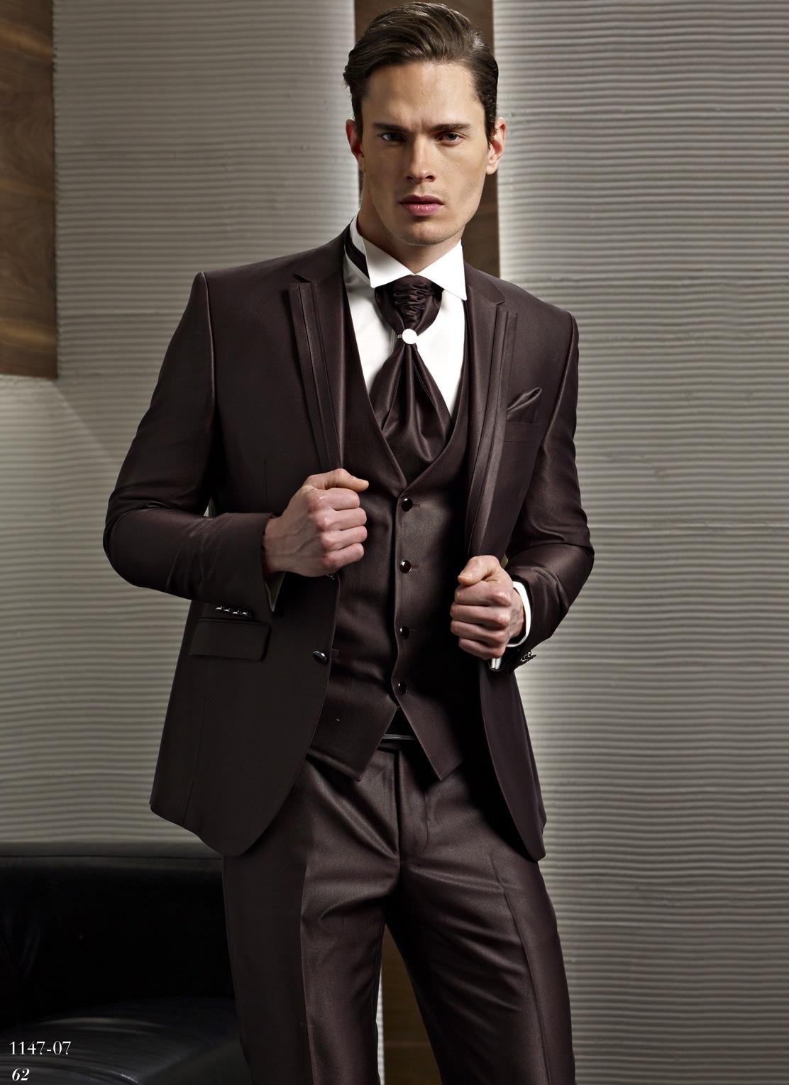 костюмы мужские классические фото | Фотоархив