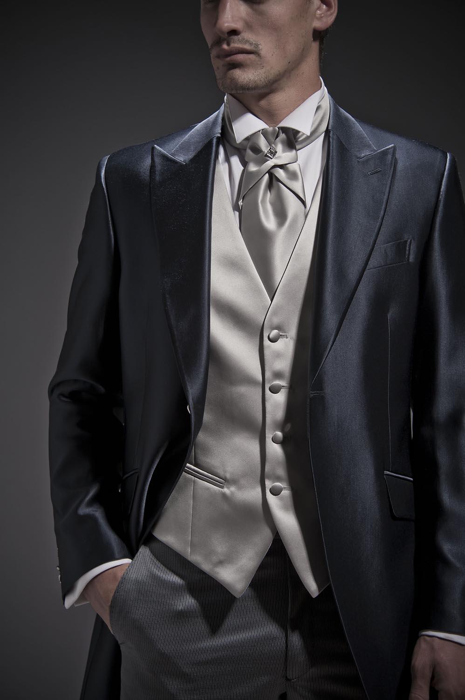 Свадебные мужские костюмы для жениха
