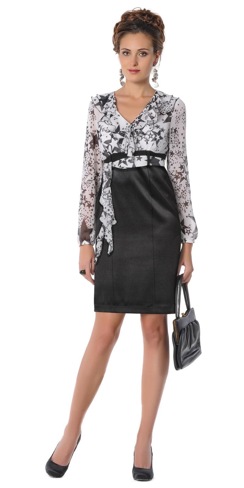 Женская одежда через интернет недорого доставка