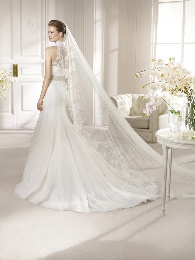 Свадебные платья испания италия