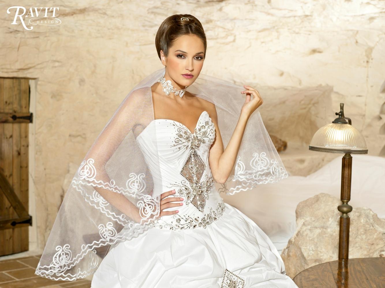 Wedding Saloon :: Свадебные платья в Сочи - Свадебные платья и
