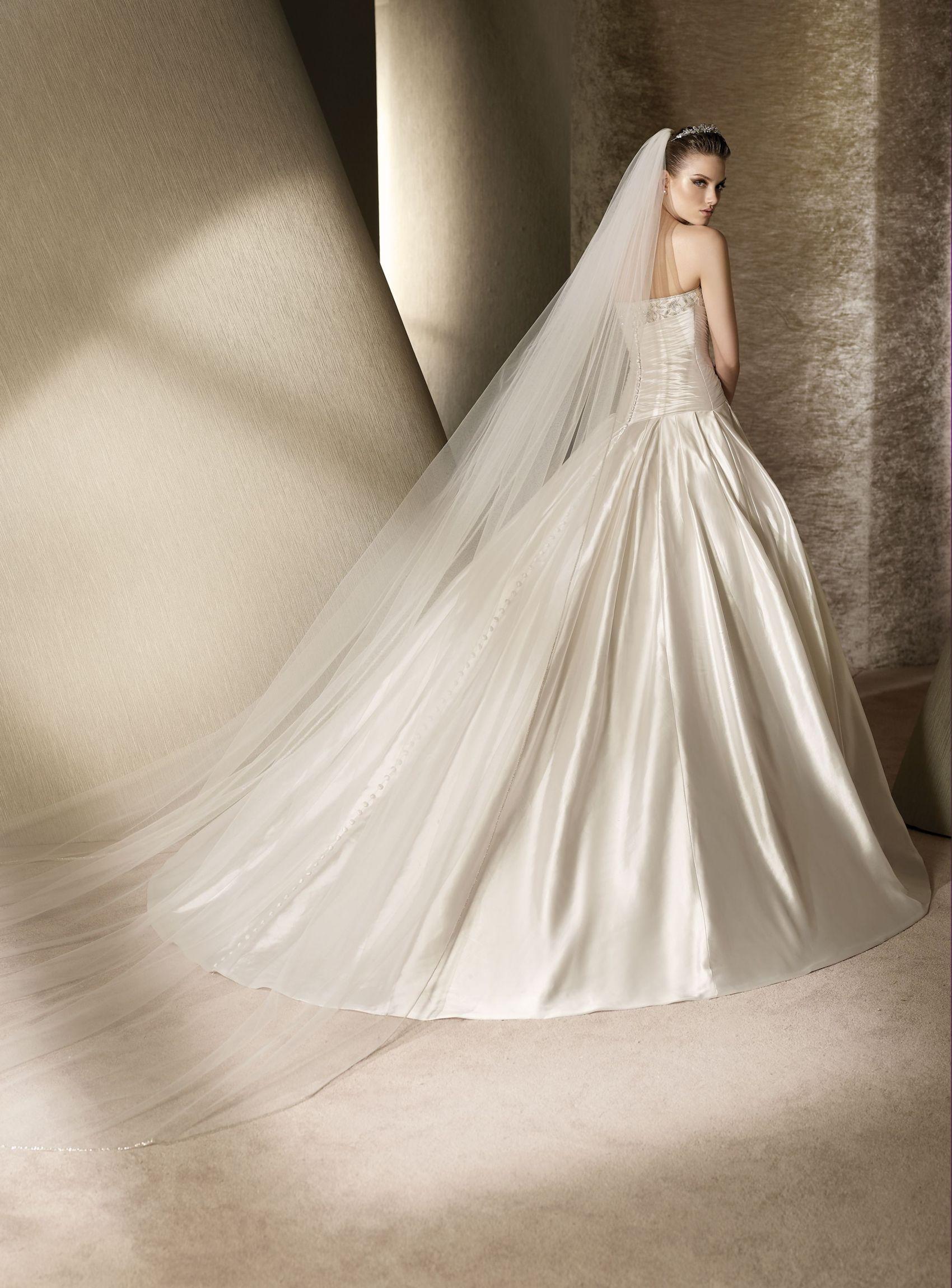 Wedding Saloon :: Свадебные салоны Хабаровска - Свадебные платья и