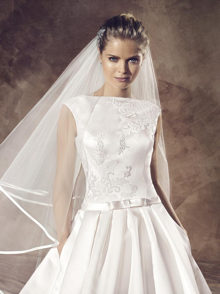 Свадебные платья италия москва