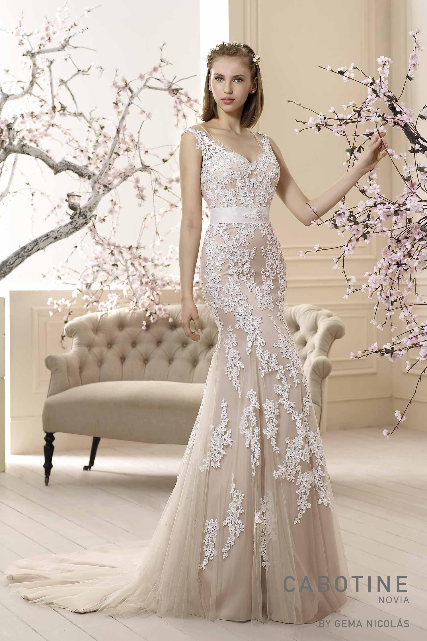 Цвет капучино платье свадебное