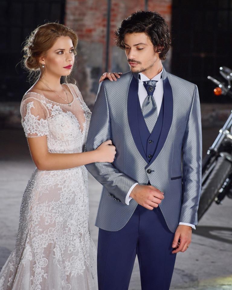 дорогие свадебные платья со скидкой
