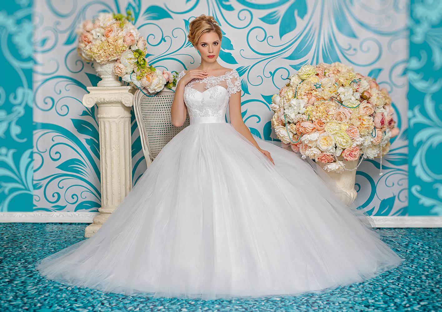 свадебного платья в атырау