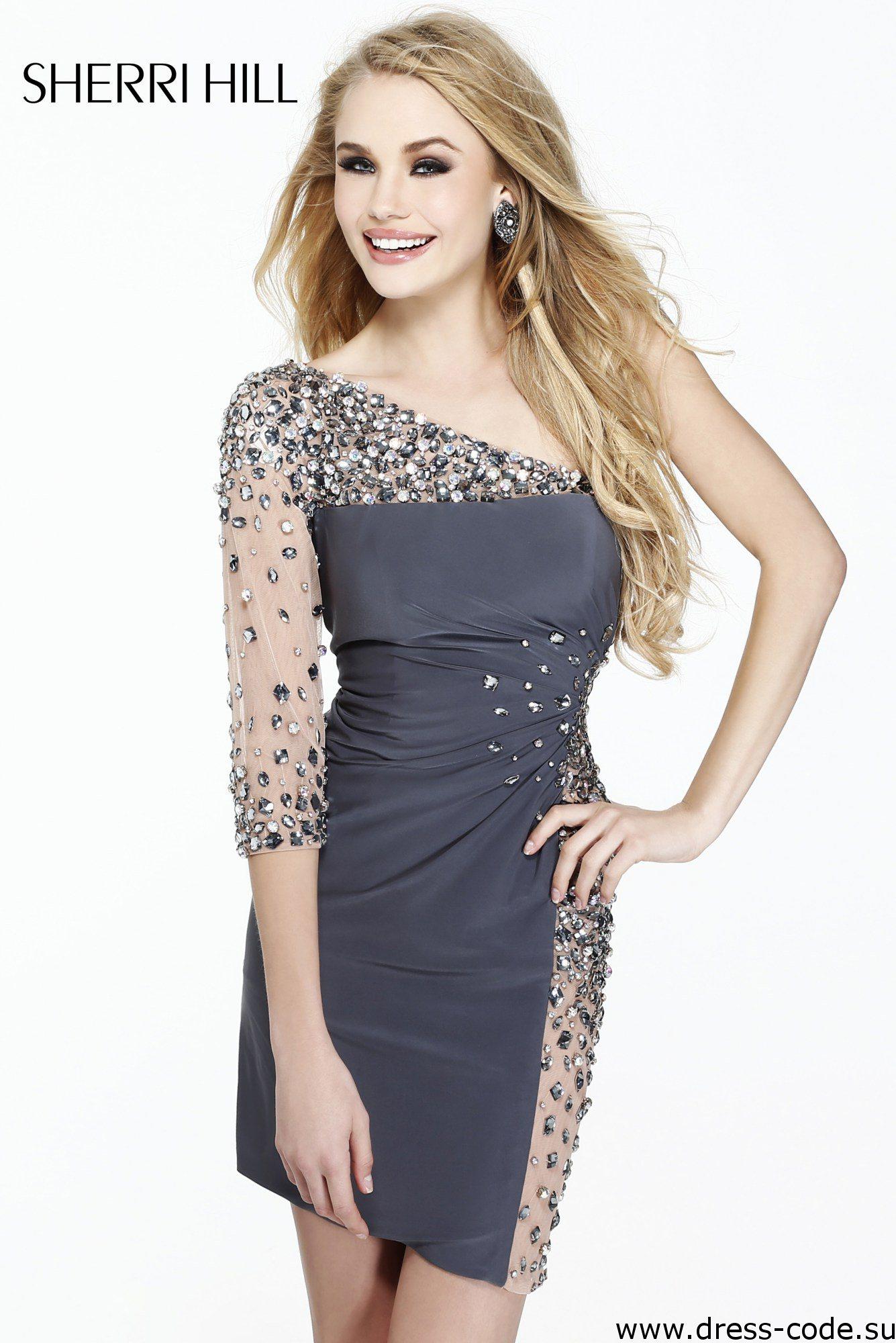 Платье заказать на новый год