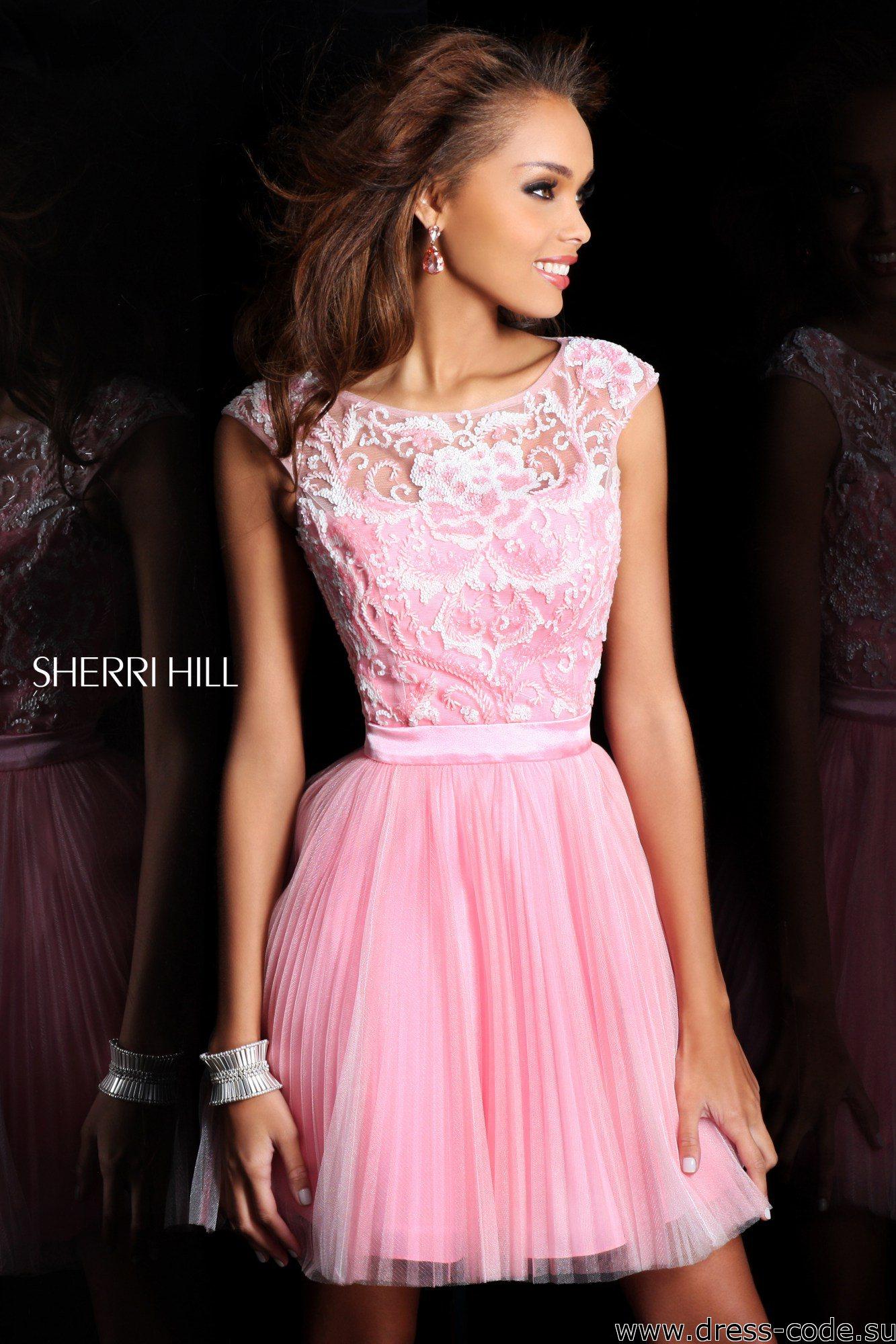 Платье на торжество для девушки фото 2016