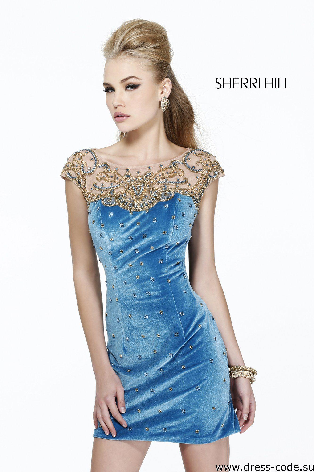 Заказать платья для нового года