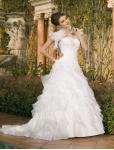 Свадебные платья MK 101-35