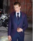 Мужской костюм BAGGI 50244