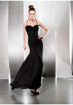 Вечернeе платье P 511A23