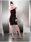 Вечернeе платье P 511A63