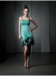 Вечернeе платье AM 611A03