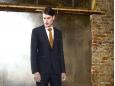 Мужской костюм BAGGI 913-3