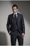 Свадебный костюм GR Art.7022/2