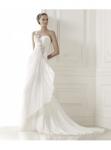 Свадебное платье Belsy