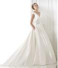 Свадебное платье BLITHE