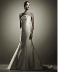 BRISTOL свадебное платье