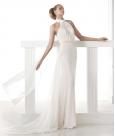 Свадебное платье CICLAMEN