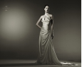 Свадебное платье AR 90725 CLARE