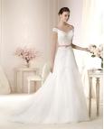 Свадебное платье Danica