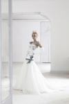 Свадебное платье NI 1104 DANUBIO