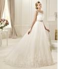 Свадебное платье Diosa