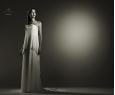 Свадебное платье AR 90730 ENFIELD